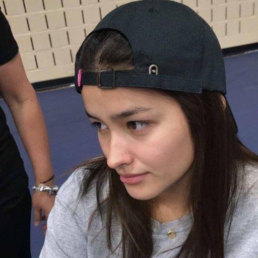 WATCH: Liza Soberano's B*tt Accidentally Showed Off! She Had No Idea What's Happening!