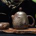 Tè verde: perchè usarlo?