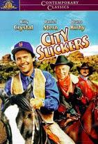 Watch City Slickers Online Free in HD