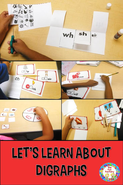 https://www.teacherspayteachers.com/Product/Digraphs-sh-th-ch-wh-987648
