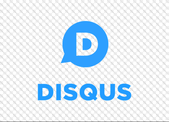 Easy ways to install / create Disqus comments in blogs