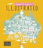 http://taniamccartneyweb.blogspot.com.au/2012/11/australia-illustrated-november-2016-ek.html