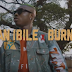 Zlatan Ibile ft Burna Boy - Killin Dem | Watch Video