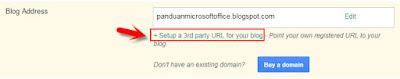 custom domain blogspot9