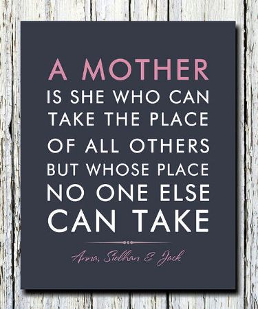 happy-mothers-day-friend-images