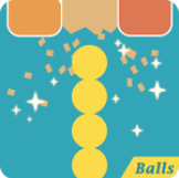 Balls MOD Apk [LAST VERSION] - Free Download Android Game