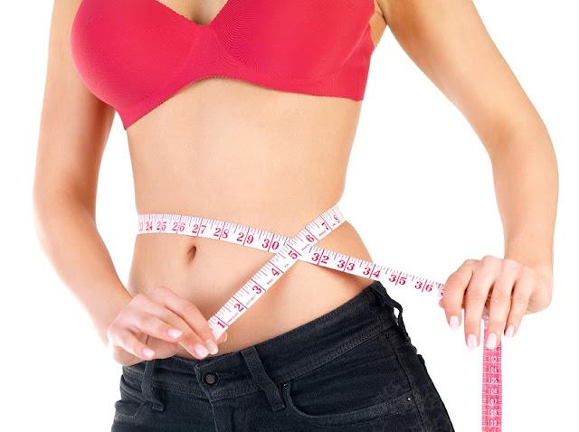 alimentos_para_reducir_el_abdomen