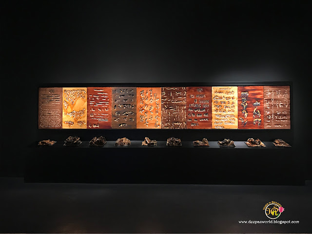 Ayyam Gallery-Jean-Boghossian-HuesnShades