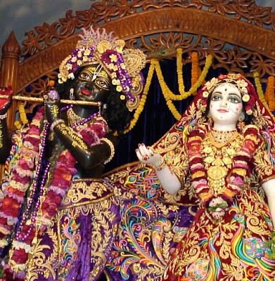 Radha Krishna Ke Wallpaper Download