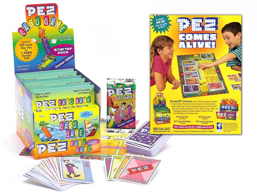Pez Gaming