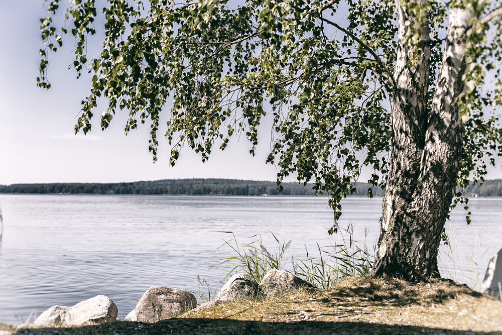 Mathildedahl, ruukinkylä, Teijo, ruukin alue, ruukki, Varsinais-Suomi, Meri-teijo, luonto, Finland, visitfinland, Salo, visitsalo, nature, village, old buildings, Visualaddict, valokuvaaja, Frida Steiner, ranta, sea, meri, havet