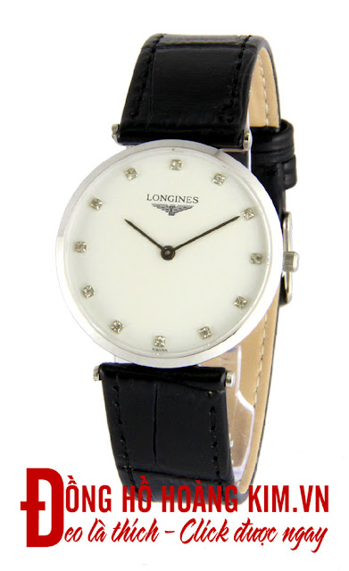 Đồng hồ nam dây da đẹp giá rẻ dưới 1 triệu