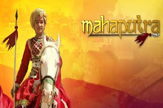 Download Film Mahaputra (ANTV) Full Episode