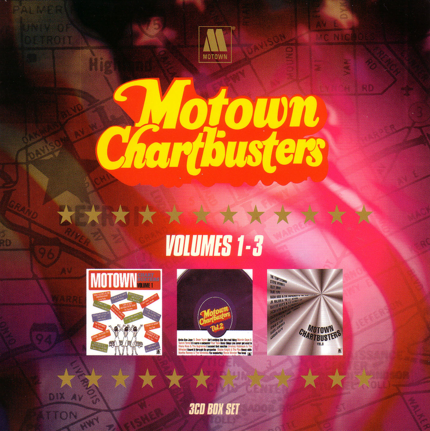 uk top 40 chartbusters