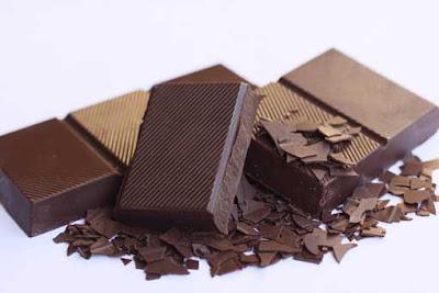 Bukan diam-diam lagi bahwa coklat merupakan salah satu materi yang kerap dipakai dalam ind 6 Manfaat mengagumkan coklat kepada wajah