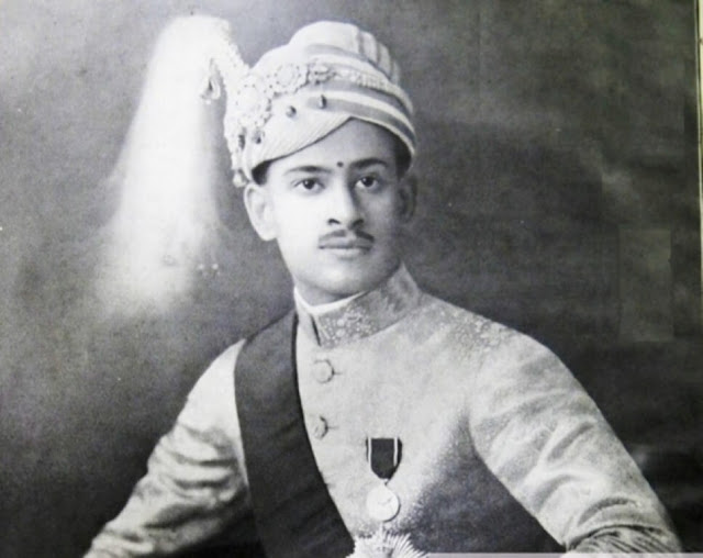 Sree_Padmanabhadasa_Maharaja_Sree_Chithira_Thirunal_Balarama_Varma