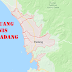 Peluang Bisnis di Padang