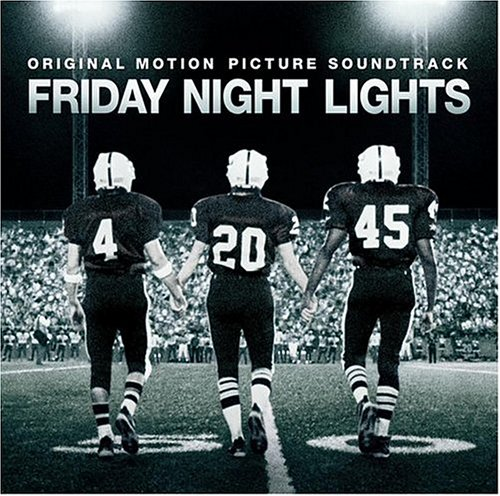 Friday Night Lights Ending