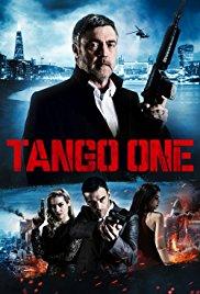 Tango One, O Mais Procurado 2018 - Legendado