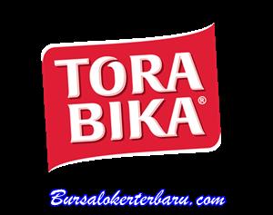 Lowongan Kerja di Tangerang : PT ToraBika Eka Semesta - Operator Produksi