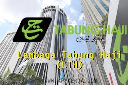 Jawatan Kosong Terkini di TH Travel & Services Sdn Bhd (THTS)