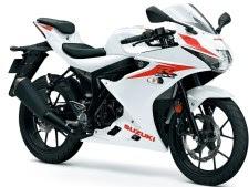 suzuki-gsx-r-125-white