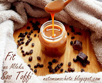 https://natomamochote.blogspot.com/2019/01/sos-toffi-karmelowy-na-mleku_25.html