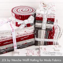 http://www.fatquartershop.com/moda-fabric/jol-wenche-wolff-hatling-moda-fabrics