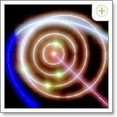 órbita de Eris