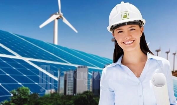 Çevre Mühendisliği Nedir? İş İmkanları Nelerdir?