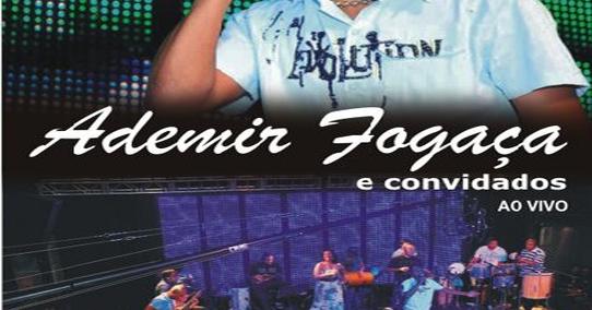 EXALTASAMBA BAIXAR DO CD 2009