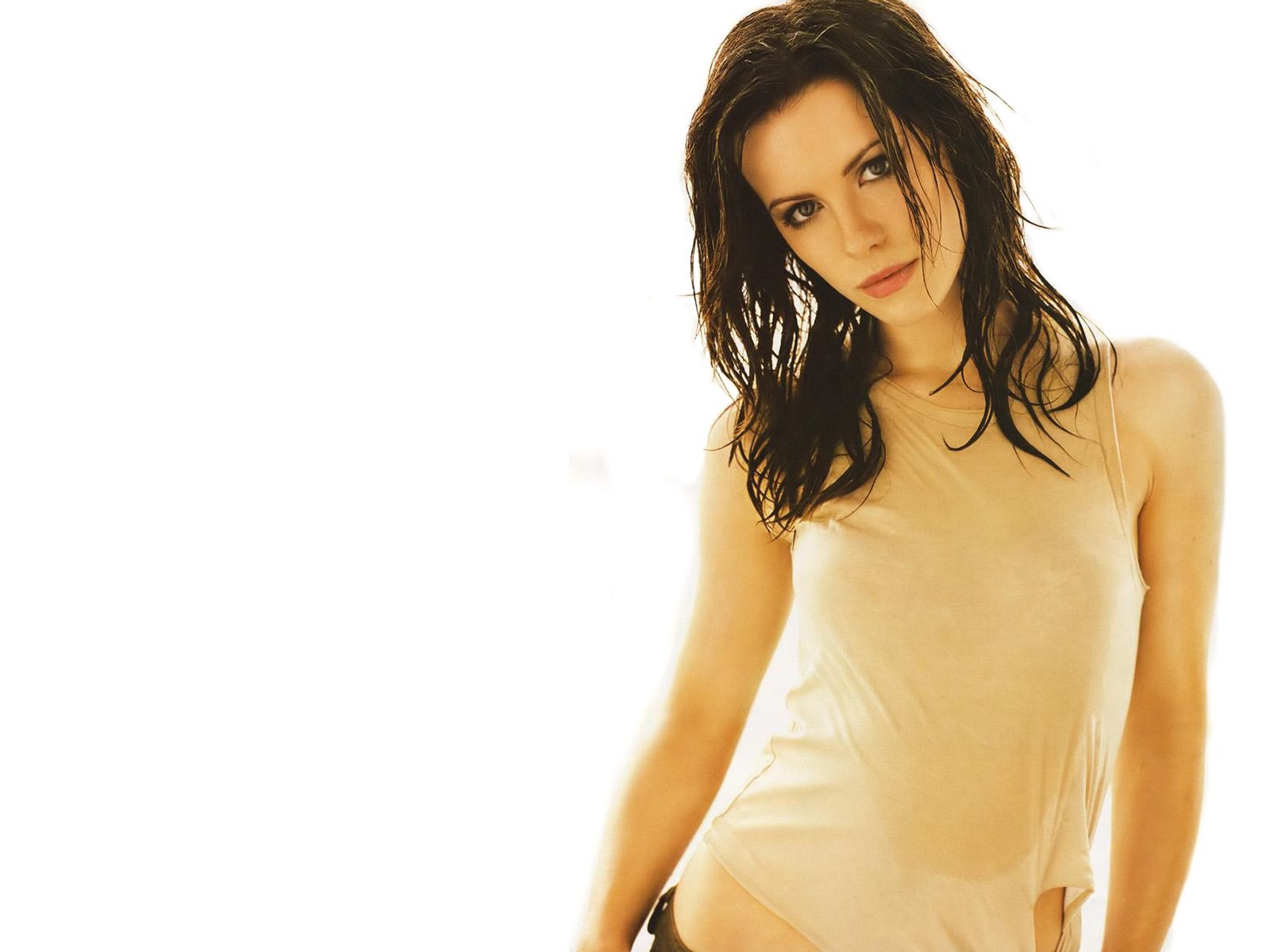 Kate beckinsale wallpapers - Celeb wallpapers ...