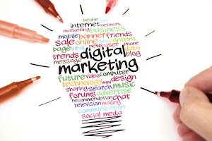 7 Things About Digital Marketing Everyone Should Know