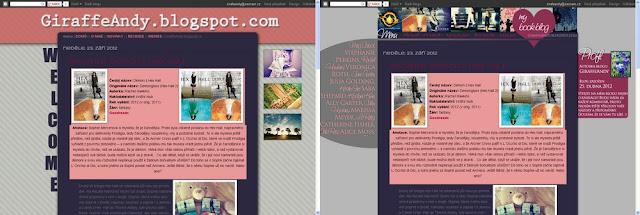 http://3.bp.blogspot.com/-WtS38fhdd0c/UF9fz8pDisI/AAAAAAAAAGY/ym6vNtAIlGE/s1600/prom%C4%9Bna.jpg