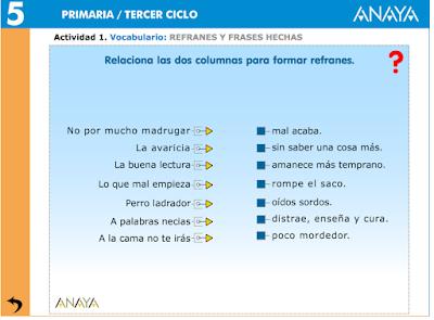 http://www.ceipjuanherreraalcausa.es/Recursosdidacticos/QUINTO/datos/01_Lengua/datos/rdi/U11/01.htm