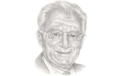Χρίστος Ντούμας: Να είμαστε υπερήφανοι για το Ακρωτήρι της Σαντορίνης