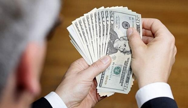 Tipo Cambio Dolar Peru