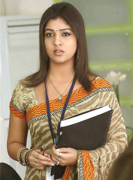 31 Nayantara Wallpaper Imaged And Photos Download Wallpaper Hd Images