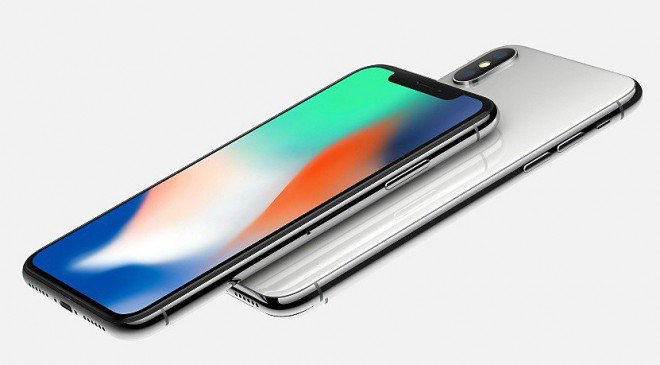 IPhone X Specification Price