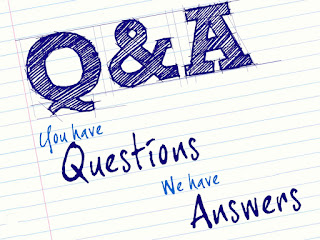 Neisseria Meningitidis QUESTIONS AND ANSWERS
