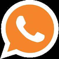 Group Whatsapp