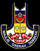 Jawatan Kosong Majlis Daerah Tangkak (MDTangkak)