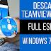 TeamViewer v13 2018 Full