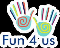 fun4us