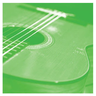 Tashi Dorji, Solo Acoustic, Vol. 13