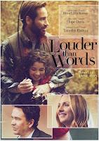 Mas alla de las palabras (2013) online y gratis