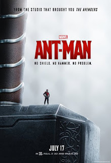 Download Ant-Man Full Movie