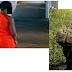 இராணுவ வீரரை கடுமையான பாலியல் துஷ்பிரயோகத்திற்கு உட்படுத்திய  பௌத்த பிக்கு.. ( என்னப்பா நடக்குது நாட்ல?) l