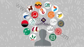 Exemple de rapport de stage des banques au Maroc