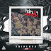 [Mixtape] Triplet - Tripl3t Season Hosted by Bigga Rankin